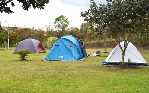 Camping-Villa-de-Leyva---San-Jorge-7-min
